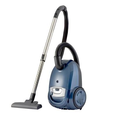 Vacuum Cleaner To Rent