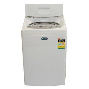 rent small washing machine